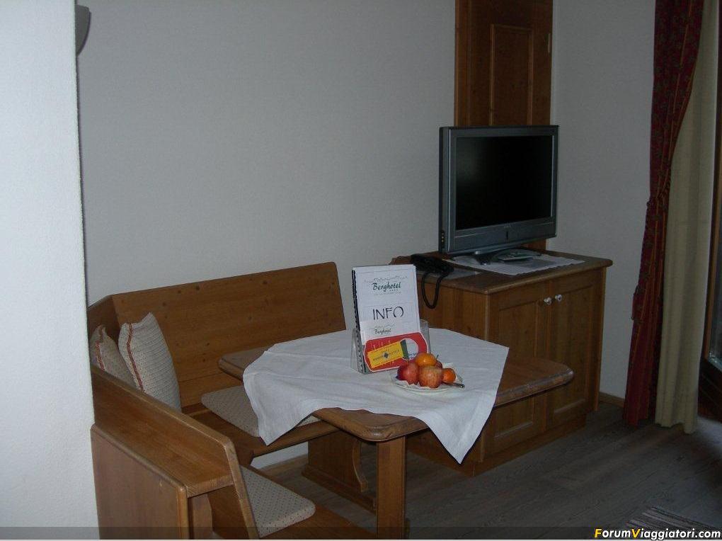 [Sesto] Berghotel-dscn0399n.jpg