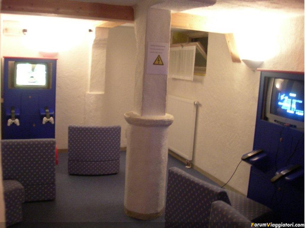 [Sesto] Berghotel-dscn0544n.jpg