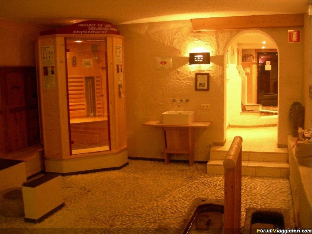 [Sesto] Berghotel-dscn0434n.jpg