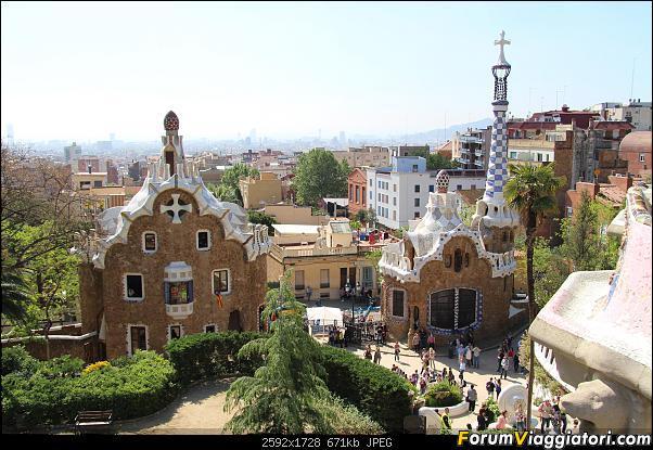 Barcellona...un lungo weekend-fmlt49x.jpg
