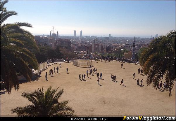 Barcellona...un lungo weekend-amaqeno.jpg