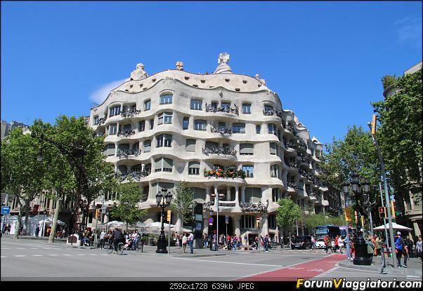 Barcellona...un lungo weekend-krfjh1b.jpg