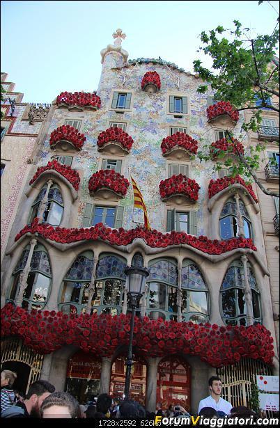Barcellona...un lungo weekend-2kfcxgx.jpg