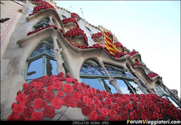 Barcellona...un lungo weekend-1ptlpg7.jpg