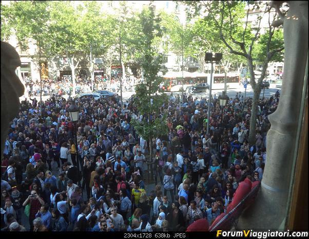 Barcellona...un lungo weekend-wia3aqf.jpg