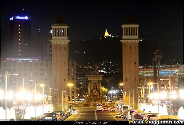 Barcellona...un lungo weekend-ydiimq6.jpg
