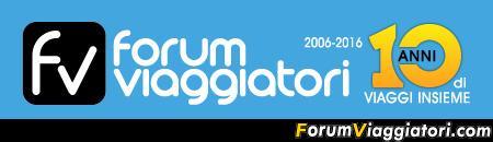 10 anni di viaggi insieme-logofv_forum_10anni-grande.jpg