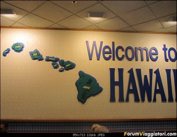 Hawaii Islands - Take your time!!! (agosto 2012)-img_1994.jpg