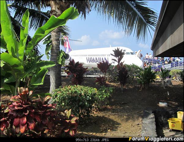 Hawaii Islands - Take your time!!! (agosto 2012)-img_1997.jpg