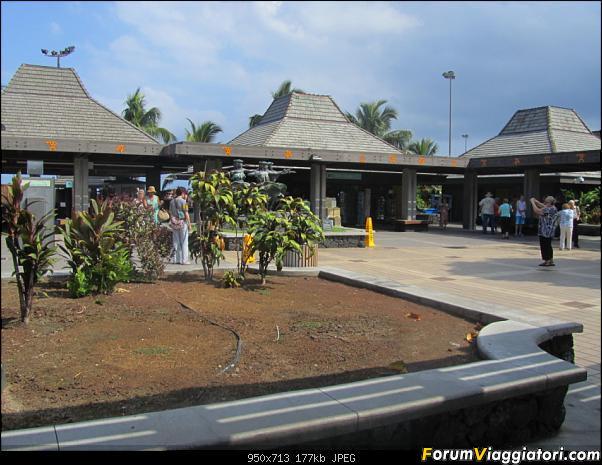 Hawaii Islands - Take your time!!! (agosto 2012)-img_1996.jpg