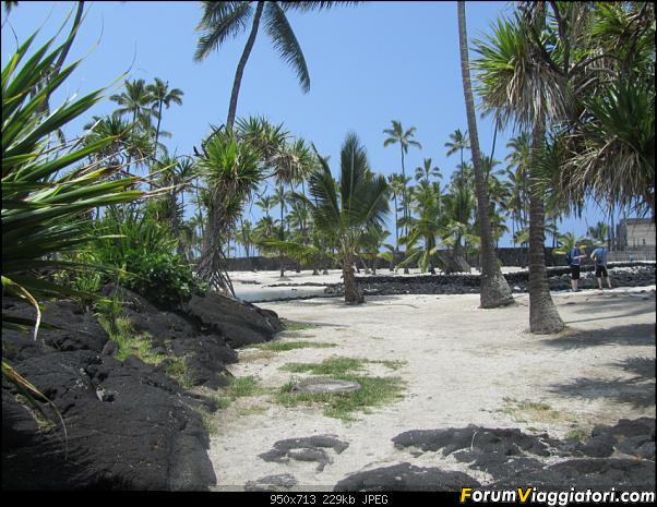 Hawaii Islands - Take your time!!! (agosto 2012)-img_2004.jpg