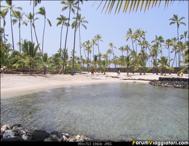 Hawaii Islands - Take your time!!! (agosto 2012)-img_2005.jpg