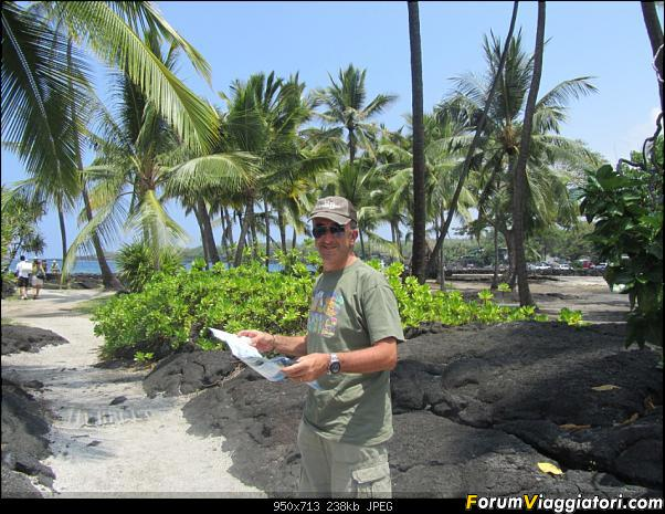Hawaii Islands - Take your time!!! (agosto 2012)-img_2002.jpg