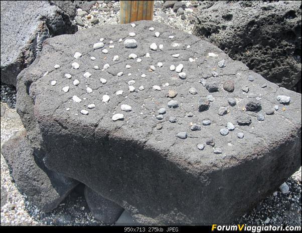 Hawaii Islands - Take your time!!! (agosto 2012)-img_2024.jpg