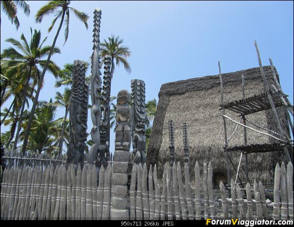 Hawaii Islands - Take your time!!! (agosto 2012)-img_2029.jpg