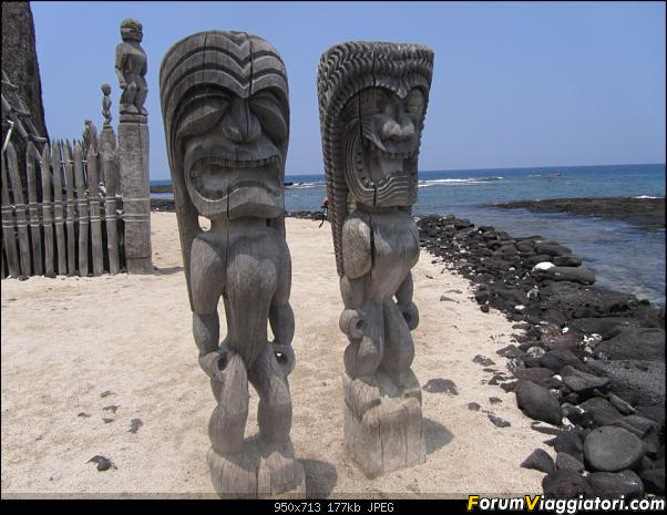 Hawaii Islands - Take your time!!! (agosto 2012)-img_2032.jpg