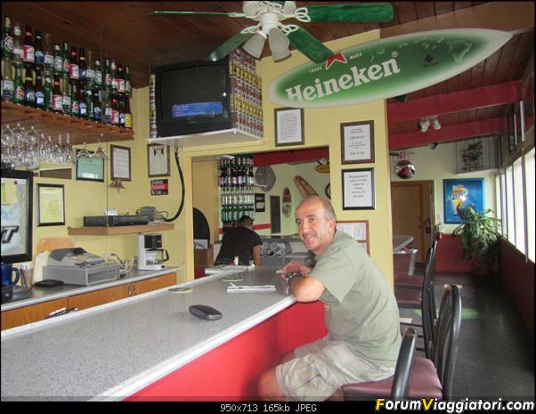 Hawaii Islands - Take your time!!! (agosto 2012)-img_2043.jpg