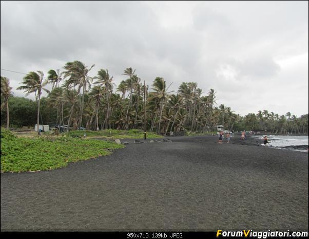 Hawaii Islands - Take your time!!! (agosto 2012)-img_2044.jpg