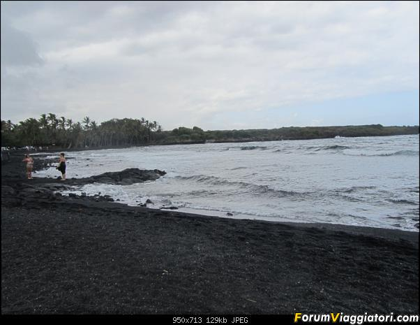 Hawaii Islands - Take your time!!! (agosto 2012)-img_2045.jpg