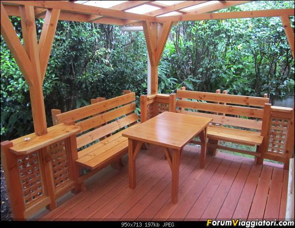 Hawaii Islands - Take your time!!! (agosto 2012)-img_2047.jpg
