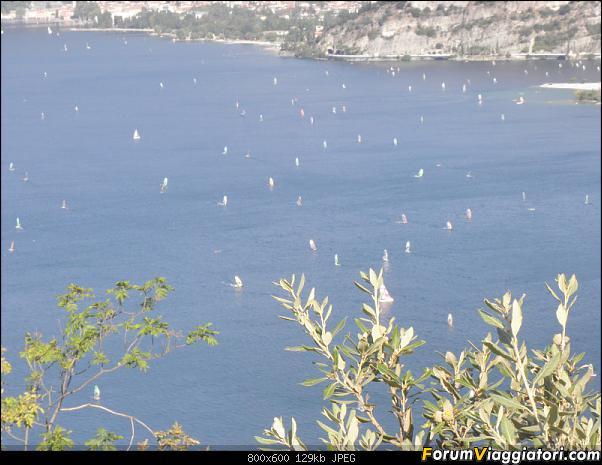 Il periplo del Lago di garda-p9120082.jpg