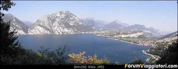 Il periplo del Lago di garda-p9120083.jpg