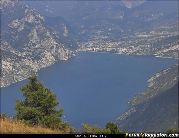 Il periplo del Lago di garda-p9110045.jpg
