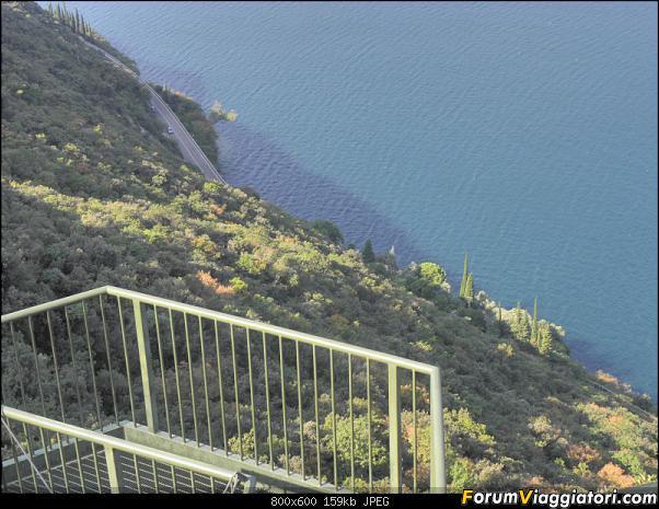 Il periplo del Lago di garda-p9120087.jpg
