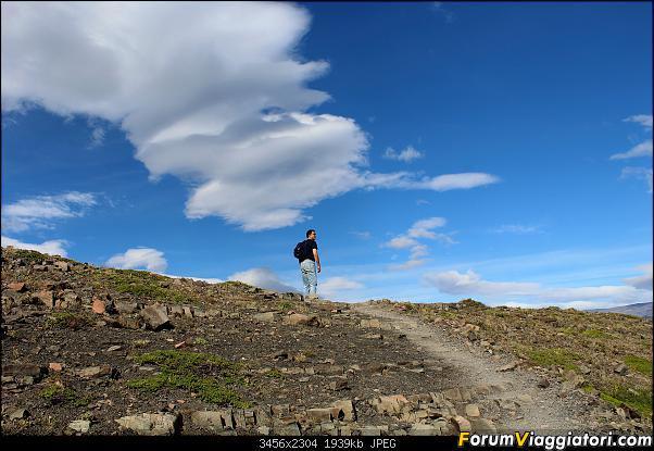 Da Buenos Aires e Iguazu alla Terra del Fuoco,sconfinando nella patagonia Cilena-082.jpg