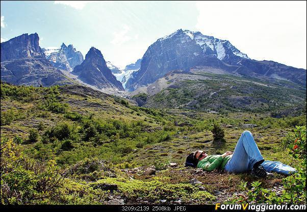 Da Buenos Aires e Iguazu alla Terra del Fuoco,sconfinando nella patagonia Cilena-078-relax.jpg