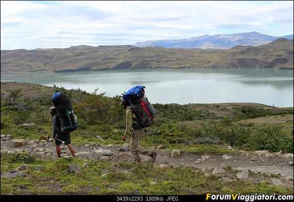 Da Buenos Aires e Iguazu alla Terra del Fuoco,sconfinando nella patagonia Cilena-071.jpg