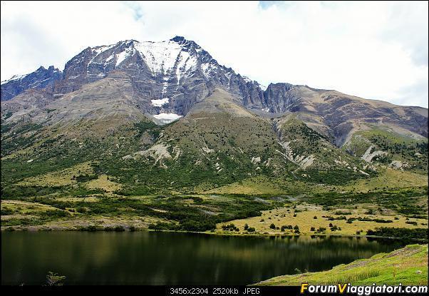 Da Buenos Aires e Iguazu alla Terra del Fuoco,sconfinando nella patagonia Cilena-062-almirante-nieto.jpg