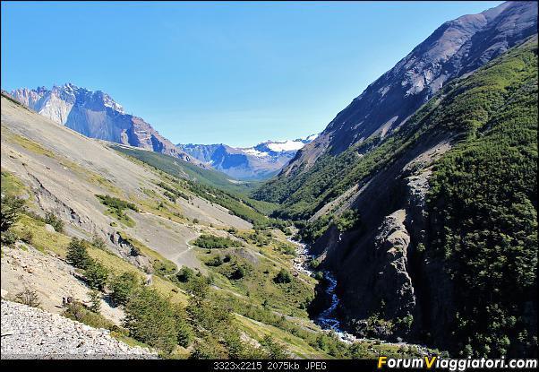 Da Buenos Aires e Iguazu alla Terra del Fuoco,sconfinando nella patagonia Cilena-110-verso-campamento-chileno.jpg