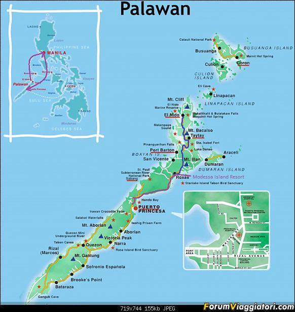 Navigando sullo smeraldo... Palawan 2016-palawan-map_zpsoqcpltwj.jpg