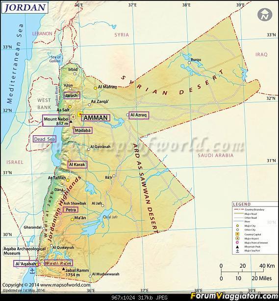 Viaggio in Giordania 2014 by Leyla-jordan-map1_zpstiyxmmfu.jpg