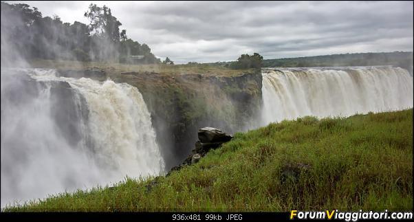 Zambia, Zimbabwe, Botswana..e anche un po' di Dubai: anteprima foto-sei_5501.jpg
