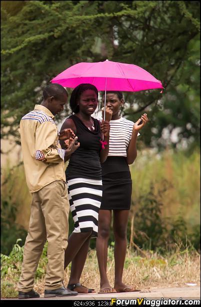 Zambia, Zimbabwe, Botswana..e anche un po' di Dubai: anteprima foto-_dsc1105.jpg