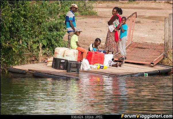 Zambia, Zimbabwe, Botswana..e anche un po' di Dubai: anteprima foto-_dsc1325.jpg