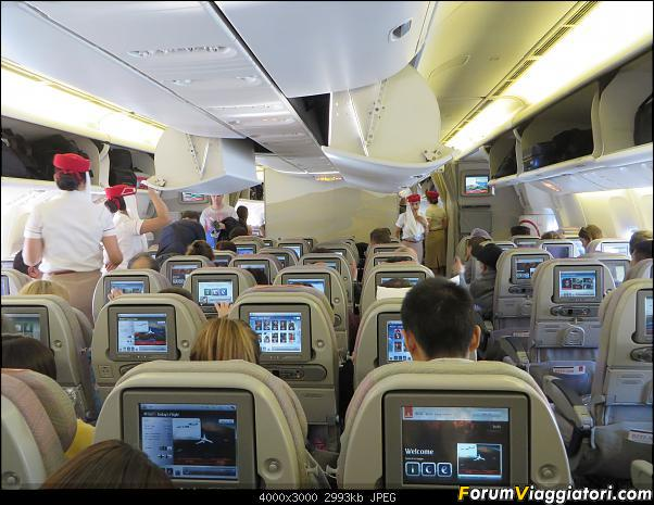 Emirates-img_5983.jpg