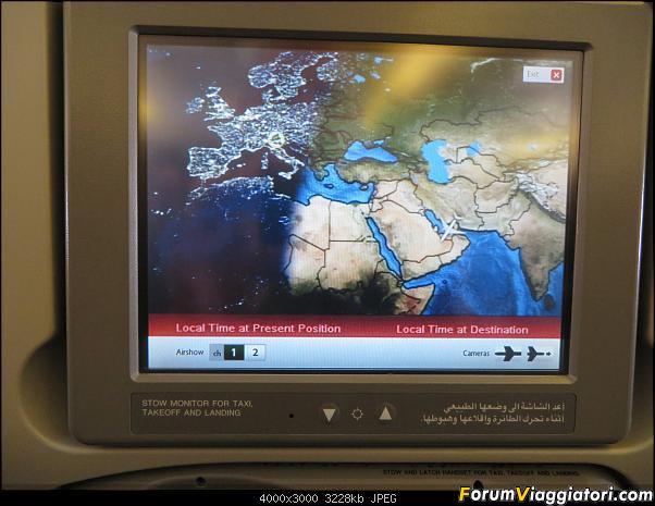 Emirates-img_5985.jpg