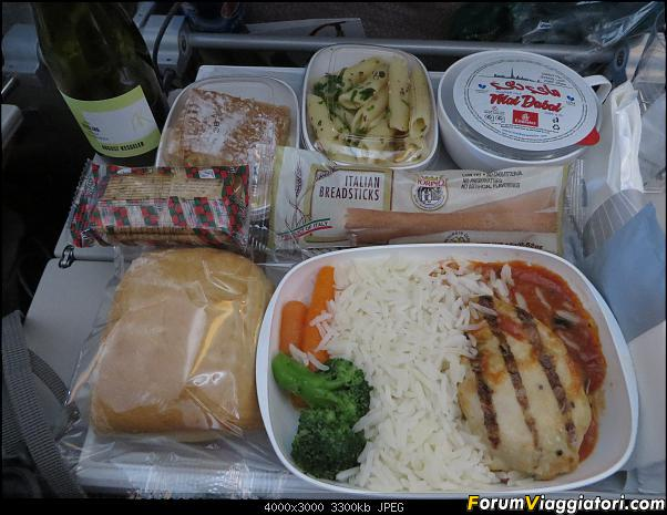 Emirates-img_5989.jpg