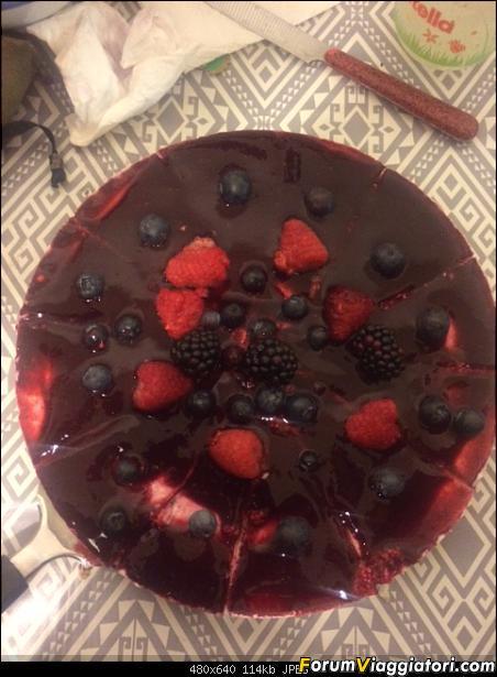 -cheesecake-frutti-bosco.jpg
