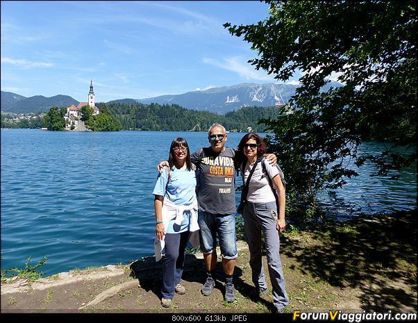 Slovenia, polmone verde d'Europa-2-foto-gruppo.jpg