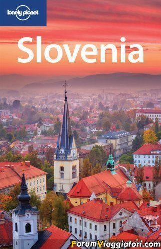 Slovenia, polmone verde d'Europa-3-bibliografia-1.jpg
