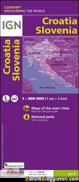 Slovenia, polmone verde d'Europa-4-bibliografia-2_mappa.jpg