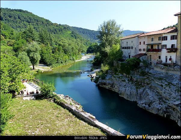 Slovenia, polmone verde d'Europa-05-p1780030.jpg