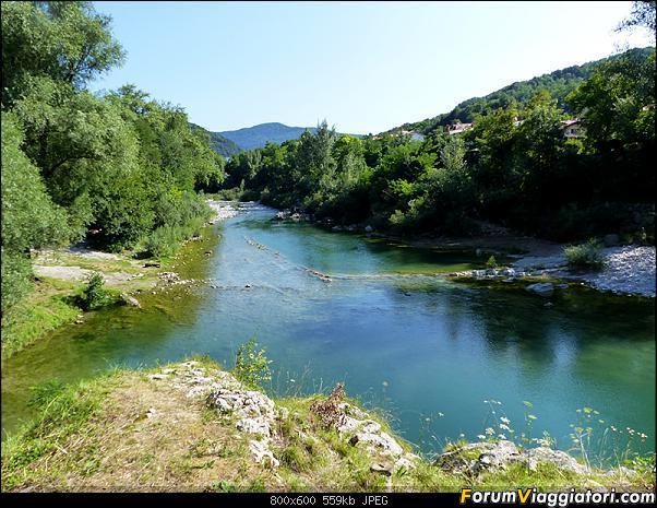 Slovenia, polmone verde d'Europa-06-p1780041.jpg