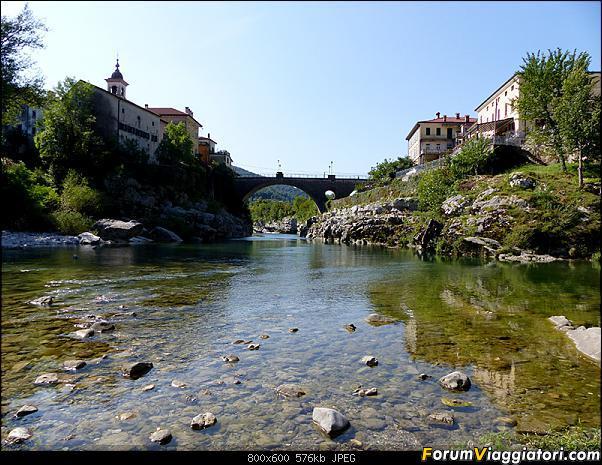 Slovenia, polmone verde d'Europa-07-p1780051.jpg