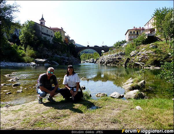 Slovenia, polmone verde d'Europa-08-p1780061.jpg