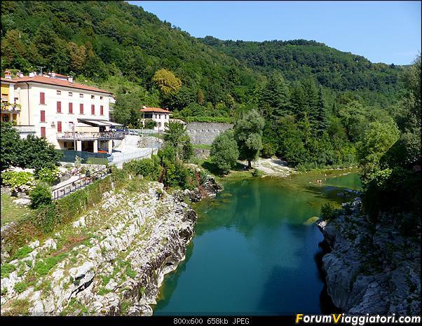 Slovenia, polmone verde d'Europa-09-p1780076.jpg